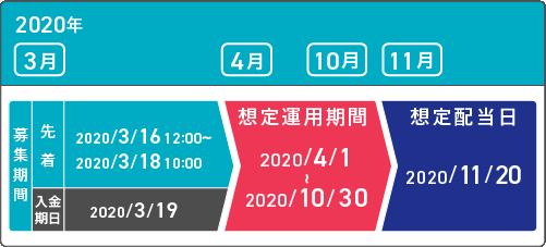 schedule image